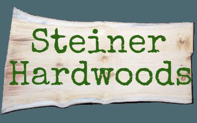 Steiner Hardwoods